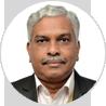 Dr. Madhavan Nair Rajeevan