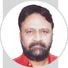 डॉ एम सुधाकर