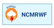 NCMRWF