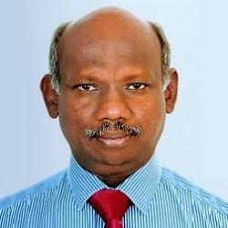 Dr. P. Madesweran