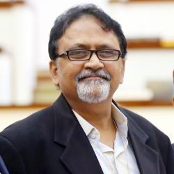 Dr. M. Sudhakar